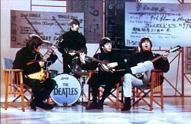 14 aug 2014 - 2 minthe beatles - rocky raccoon (anthology 3 disc 1) da thebeatleschannel the one, two, three, four